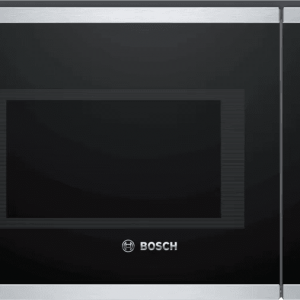 Bosch Built-In Microwave Oven